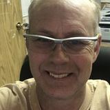 Ed from St. Albert | Man | 46 years old | Capricorn