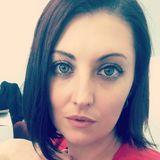 Reeree from Bundaberg | Woman | 33 years old | Libra