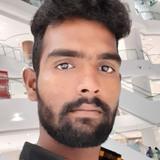 Thiru from Tiruvannamalai | Man | 28 years old | Cancer