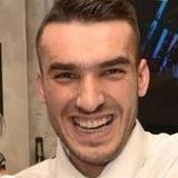 Behari from Bad Salzuflen | Man | 31 years old | Scorpio