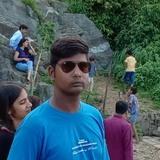 Kailash from Jodhpur   Man   28 years old   Capricorn