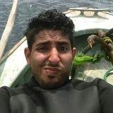 Hhasha from Jizan | Man | 30 years old | Capricorn
