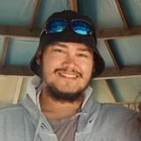 Jordan from Brisbane | Man | 23 years old | Gemini
