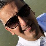 Amar from Nuneaton | Man | 38 years old | Scorpio