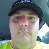 Scottburginjzq from Longville | Man | 30 years old | Aquarius