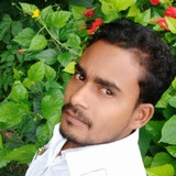 Namish from Kishangarh | Man | 25 years old | Sagittarius