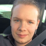 Alexguit from Saint-Raymond | Man | 24 years old | Capricorn