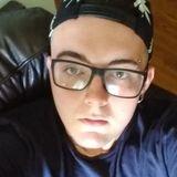 Christian from Taunton | Man | 22 years old | Aquarius
