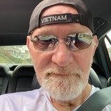 Rich from Cadillac   Man   60 years old   Sagittarius