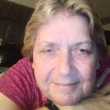 Babygirl10Lu from Port Charlotte | Woman | 57 years old | Libra
