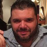 Shycajun from Richmond | Man | 46 years old | Leo