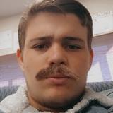 Ryan from Victorville | Man | 18 years old | Sagittarius