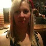 Suemagoo from Salisbury | Woman | 41 years old | Aries