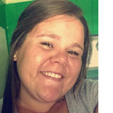 Kristen from Mount Juliet | Woman | 25 years old | Libra