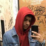 Bryanhh from Ridgewood | Man | 22 years old | Capricorn