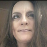 Carebear from Charlottetown | Woman | 46 years old | Scorpio