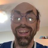 Biglennelsaq from Yorkton | Man | 51 years old | Leo