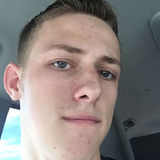 Chuck from Northfield | Man | 21 years old | Cancer