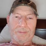 Jeff from Greensboro   Man   36 years old   Leo