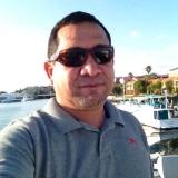 Bybarra from Orangetree | Man | 49 years old | Aquarius