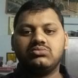 Salim from Bellampalli | Man | 27 years old | Virgo