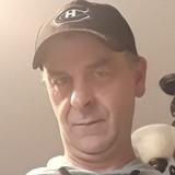 Robbee from St. John's | Man | 47 years old | Scorpio