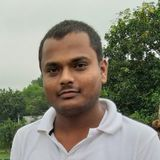 Surya from Balasore | Man | 29 years old | Leo