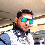 Tony from Ankleshwar | Man | 27 years old | Libra