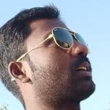 Kiran from Bengaluru | Man | 27 years old | Pisces