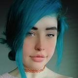 Megan from Lenexa | Woman | 25 years old | Sagittarius