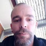 Dazza from Bendigo | Man | 46 years old | Aries