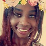 Chrissy from Elizabeth | Woman | 22 years old | Gemini