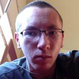 Dantheman from Algonquin | Man | 24 years old | Virgo
