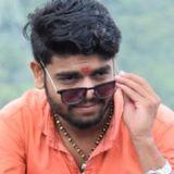 Shubhampatil from Amravati | Man | 26 years old | Aquarius