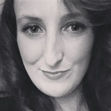 Mandy from Coos Bay | Woman | 29 years old | Libra