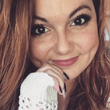 Domi from Bartlett | Woman | 28 years old | Cancer