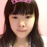 Princesscandy from Regina | Woman | 25 years old | Sagittarius