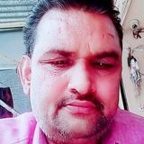 Moolchand from Nagaur | Man | 45 years old | Gemini