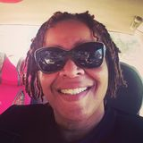 Kt from Seattle | Woman | 56 years old | Virgo