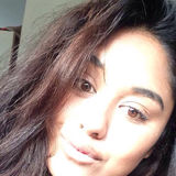 Lenae from Hastings | Woman | 22 years old | Scorpio