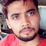 Rajansingh from Patna   Man   24 years old   Capricorn