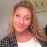 Niki from Delray Beach | Woman | 36 years old | Cancer
