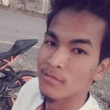 Nam from Pasighat | Man | 22 years old | Sagittarius