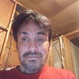 Adamant from Wasilla   Man   51 years old   Aquarius