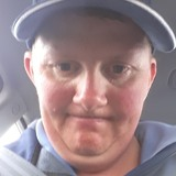 Sadler from Auckland   Man   41 years old   Leo