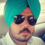 Lovey from Haldwani | Man | 26 years old | Sagittarius