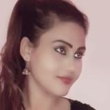 Anji from Bangalore | Woman | 32 years old | Gemini