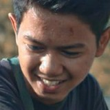Aldyazonk from Banjarmasin   Man   32 years old   Sagittarius