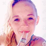 Tinytm from Pownal | Woman | 29 years old | Taurus