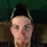Johnnyboy from Hartville | Man | 28 years old | Taurus
